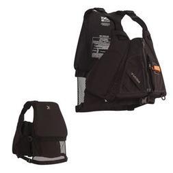 law enforcement life vest