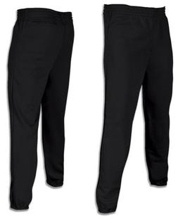 Joe's USA - Youth Little League Baseball Pants- Youth 2X-Sma
