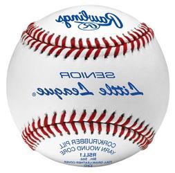 Rawlings Little League Baseball  RSLL1