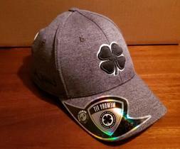 Black Clover Live Lucky Dream Big Hat Baseball Cap Fitted Ne