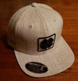 Black Clover Live Lucky Dream Big Hat Baseball Cap adjustabl