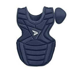Easton Adult M7 Catchers Chest Protector, Navy