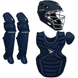Easton M7 Grip Intermediate Baseball Catcher's Gear Package
