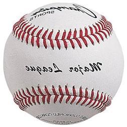 Champion Sports Major League Baseball , White/Red