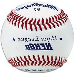 MacGregor #97 Major League Baseball - Without NFHS Logo only