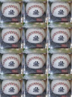 Rawlings Official Major League Baseball All-Star Game 2007 1