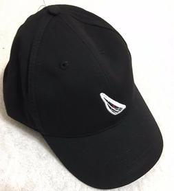 Nautica Men's Baseball Cap One Size  Black - 2