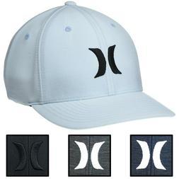 Hurley Men's Dri-FIT Cutback Flex Fit Hat Cap