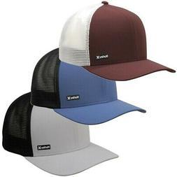 Hurley Men's Dri-FIT League Trucker Hat Cap