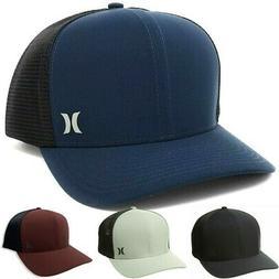 Hurley Men's Milner Trucker Hat Cap