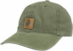 Carhartt Men's Odessa Cap, One Size Fits All, 4 Different Co