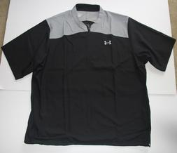92b13019 Under Armour Men's Triumph Cage Jacket M..