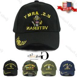 Mens Army Navy Marine Air Force Vietnam Korea Veteran Milita