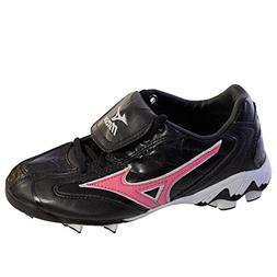 MIZUNO FINCH FRANCHISE 320285 WOMENS SOFTBALL MOLDED CLEATS