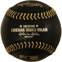 MLB Black Baseball