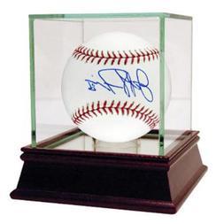Steiner Sports MLB Colorado Rockies Jeff Francis Baseball