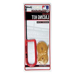 Franklin Sports MLB Dr. Glove Deluxe Lacing Kit