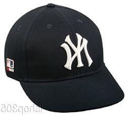 New York Yankees Youth MLB Licensed Replica Caps / All 30 Te