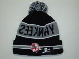 mlb new york yankees grey