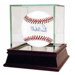 Steiner Sports MLB New York Yankees Paul O'Neill Baseball