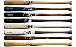 Louisville Slugger WTLWPM271B16 34 Inch MLB Prime Maple Wood Baseball Bat C271