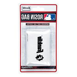 Franklin Sports MLB Rosin Bag