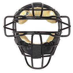 Markwort Professional Model Catcher's Mask