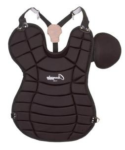 Champion Sports Pro Adult Model Chest Protector