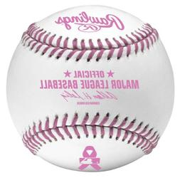 Rawlings Official Mothers Day Baseball