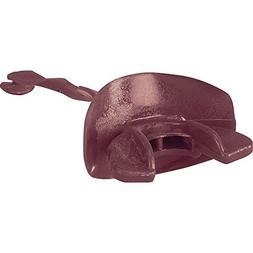 Adult Mouthguard  - Maroon