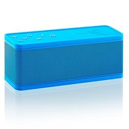 Edifier MP270 Portable Bluetooth Speaker with MicroSD and US