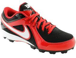 Nike MVP Keystone Low LE GS US 5.5y M