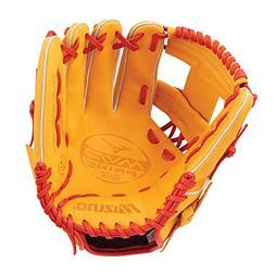 Mizuno MVP Prime SE GMVP1154PSE6 Infield Model Gloves, Cork/