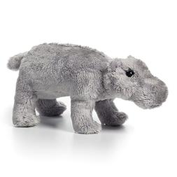 Nat & Jules Everyday Collection - Hippo Stuffed Animal