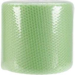 Net Mesh 3 Wide 40Yd Spool-Lime