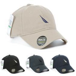 2020 NEW Models Nautica Hat Cap Woman Man Unisex baseball Go