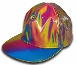 NEW Back to the Future - Marty McFly Hat Replica Baseball Ca