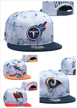 New Hip Hop Men's Fiited Baseball Cap  Snapback Caps Unisex