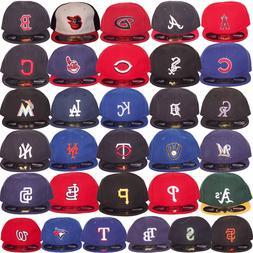 New Men Women Baseball Cap Snapback Hat Hip-Hop Adjustable B