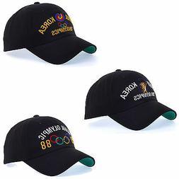 New Mens Womens GD X TAEYANG GOOD BOY 1988 Seoul Korea Olymp