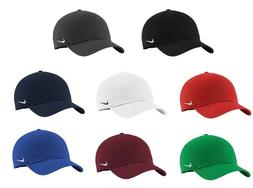 new nike heritage 86 baseball caps unstructured