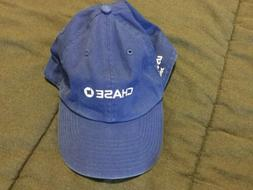 New US Open 2018 Tennis Chase Embroidered  Logo Baseball Cap