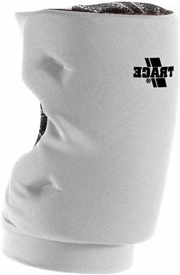 NEW Adams USA Trace Short Style Softball Knee Guard  - FREE