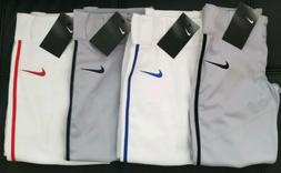 NEW Nike Vapor Pro Baseball / Softball Pants Piped  Select