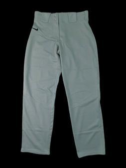 New Nike Vapor Pro Full Length Baseball Pants XL Youth Boys