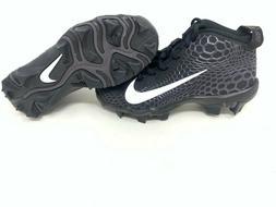 NEW! Nike Youth Boy's Force Trout 5 Pro Keystone Baseball Cl
