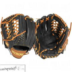 Worth P150 Prodigy Series Fielding Glove