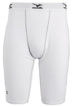 Mizuno Padded Sliding Short with Cup G2