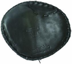 Akadema Pancake Glove