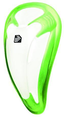 Shock Doctor Peewee BioFlex Cup